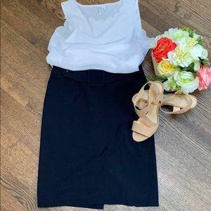 Talbots Skirts - Skirt Talbots
